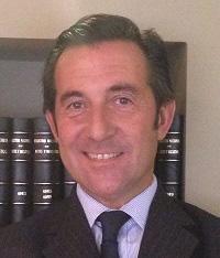 Posadas & Vecino banking co-head leaves for Hughes & Hughes