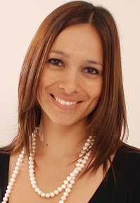 Arias & Muñoz nails down tax status under DR-CAFTA