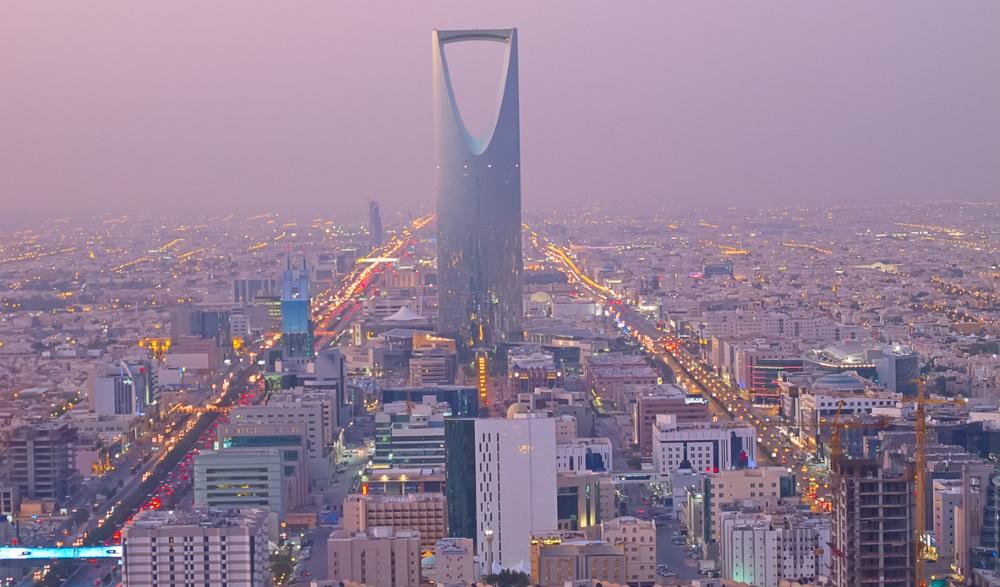 Multiple authorities coordinating on Swiss banks' Saudi disclosures