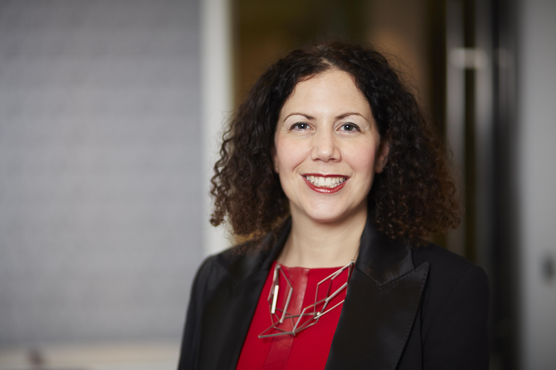 Addleshaw Goddard partner joins K&L Gates