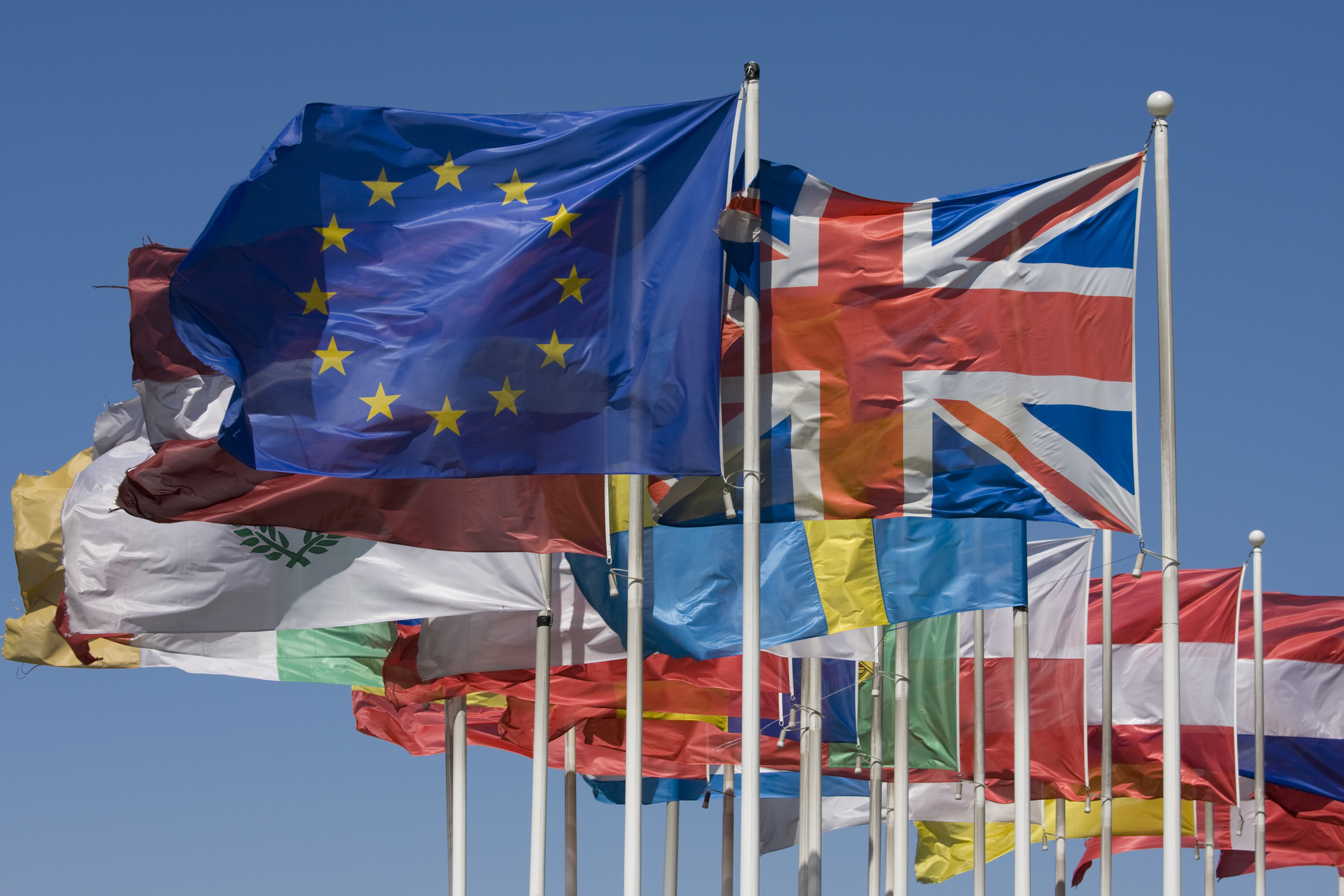 EU authorities join forces against Volkswagen