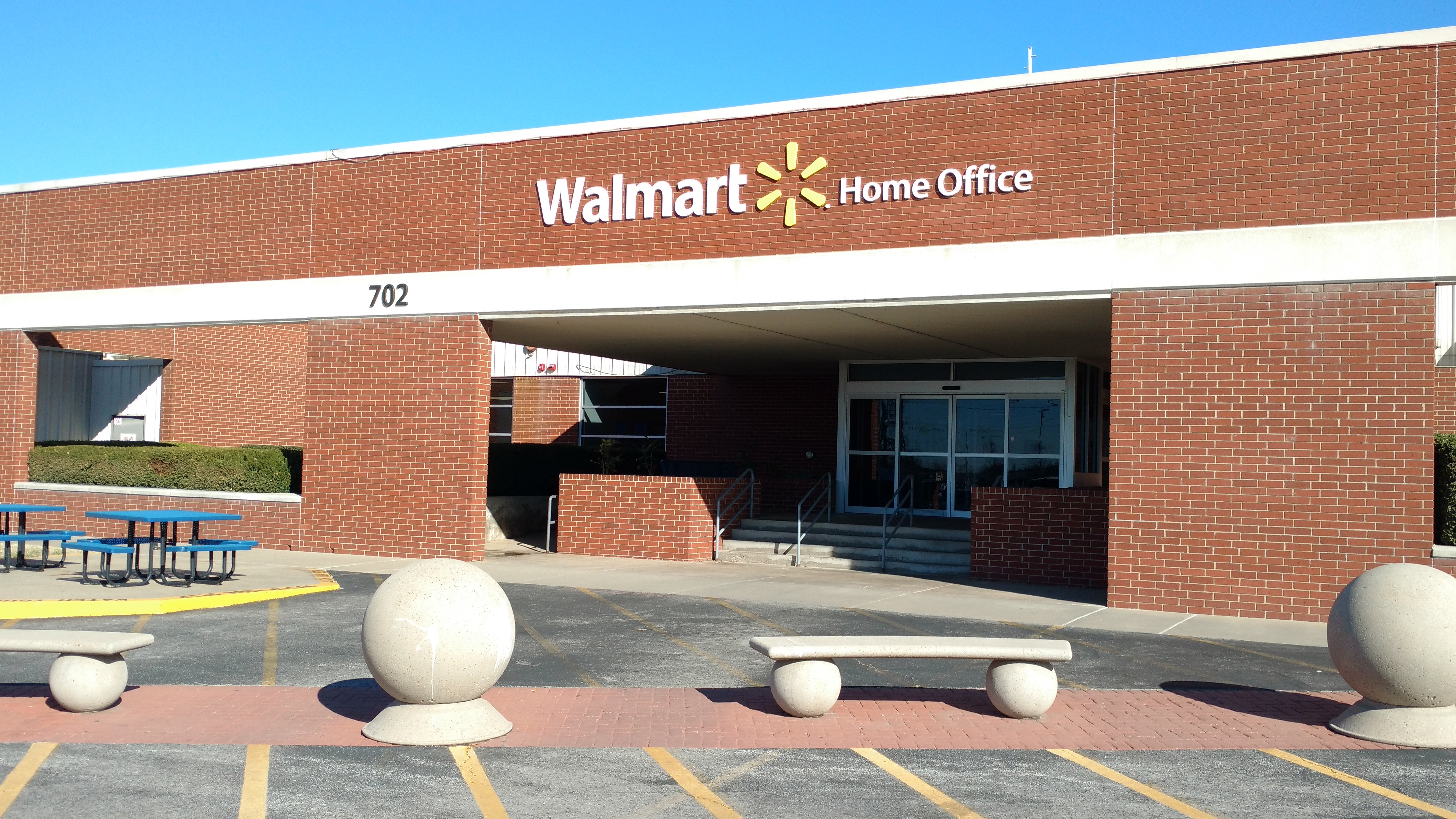 FCPA Docket: Shareholders go after Walmart for withholding documents