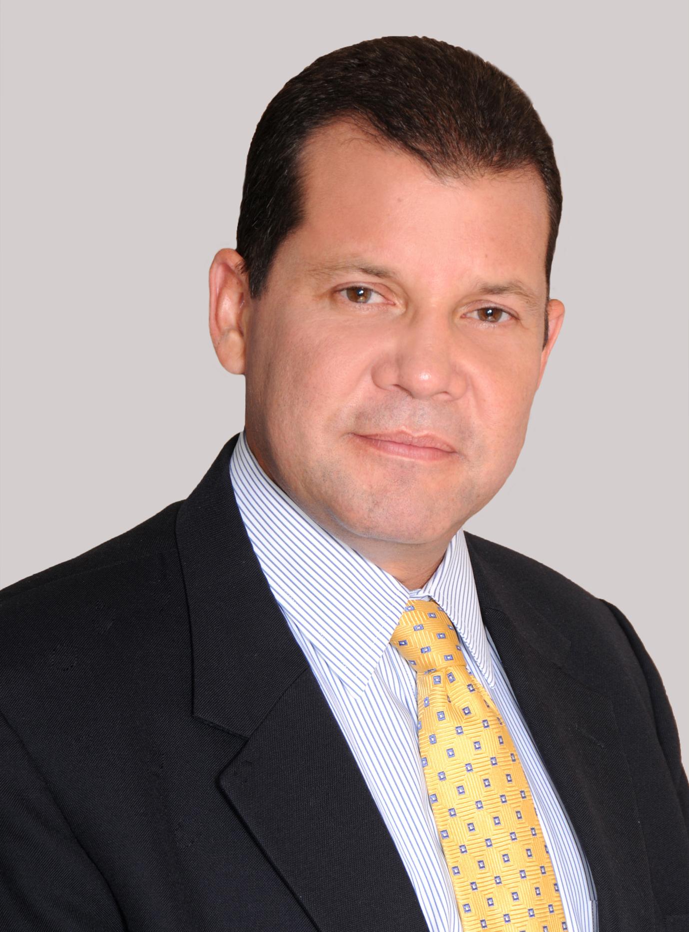 García & Bodán splits from partners in Guatemala