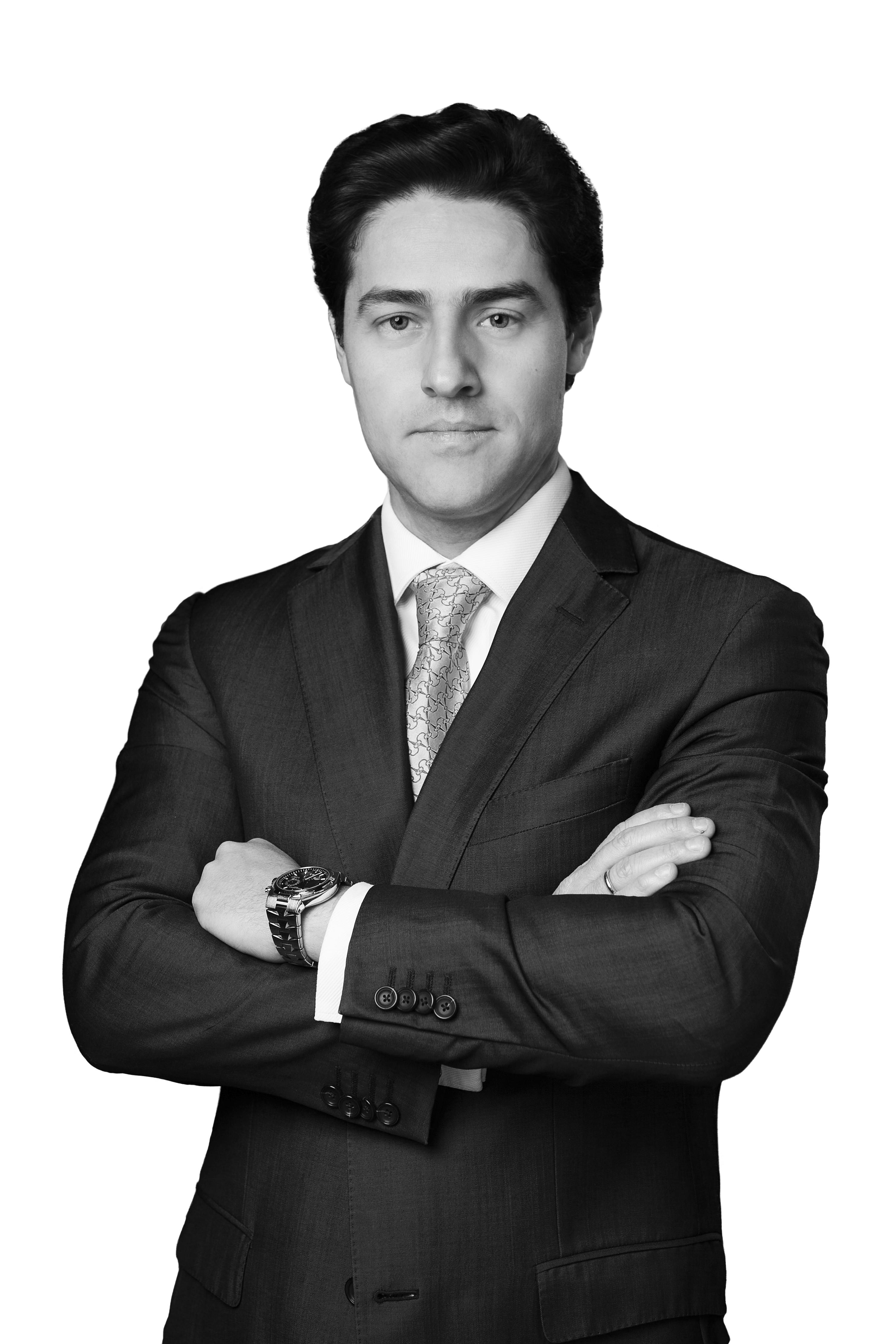 Mattos Filho hires from Pinheiro Neto's insurance practice