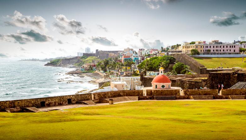 "Creditors allege Puerto Rico's restructuring plan ""violates"" PROMESA"