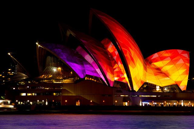 Australia releases DPA proposals