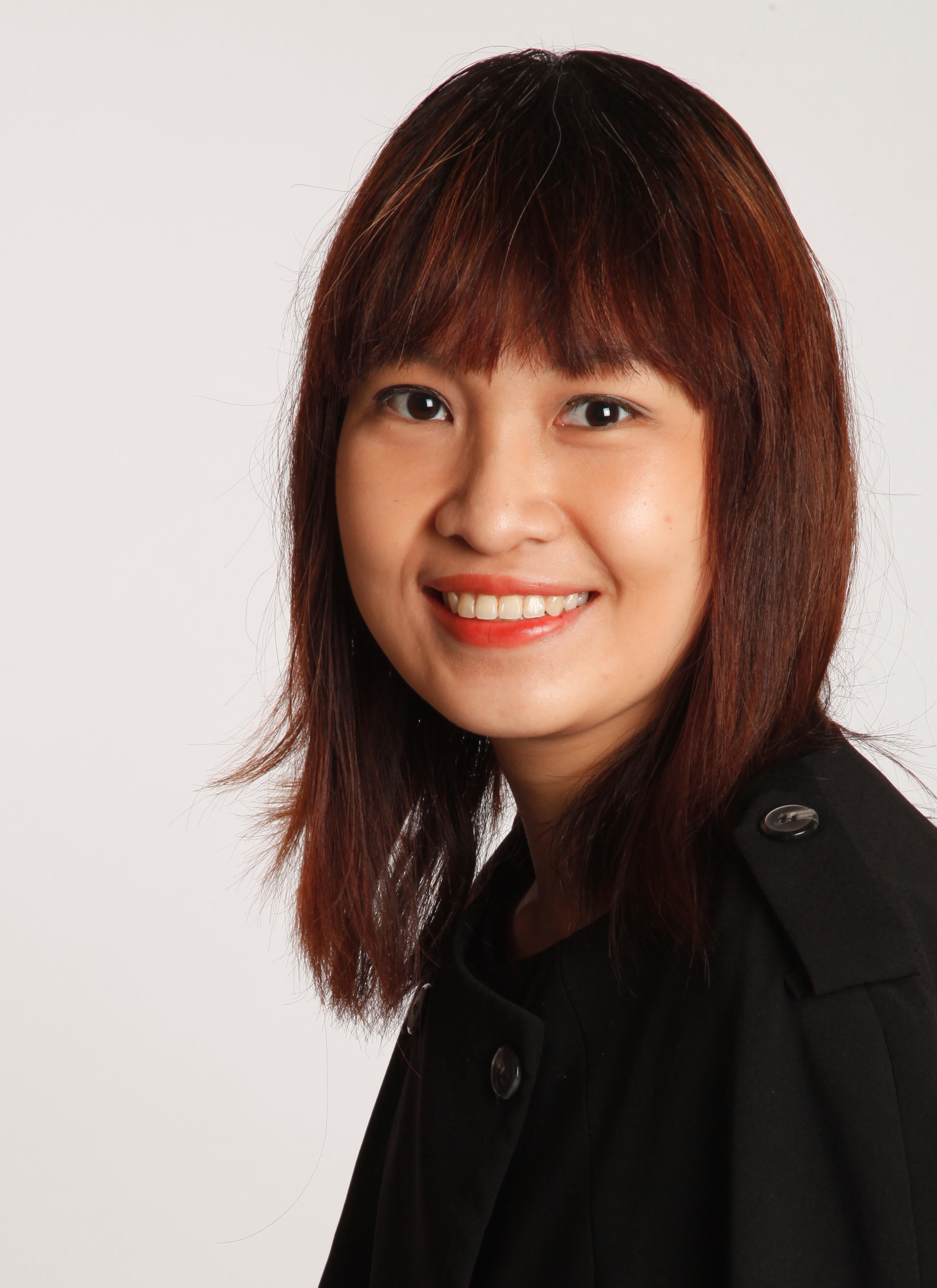 Debby Lim