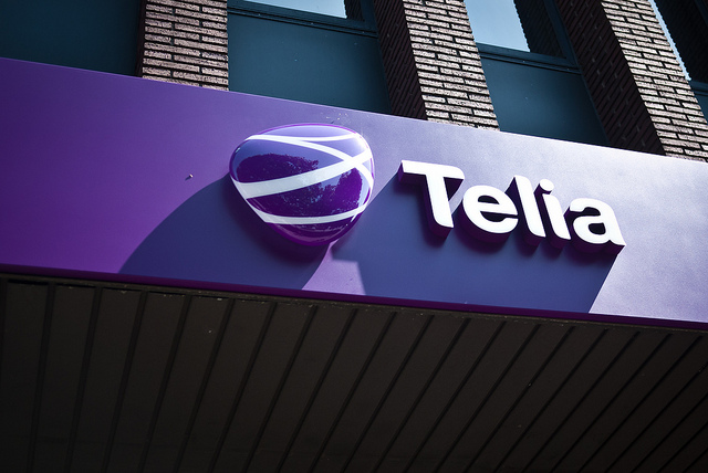Sweden to prosecute individuals before accepting its cut of the Telia settlement