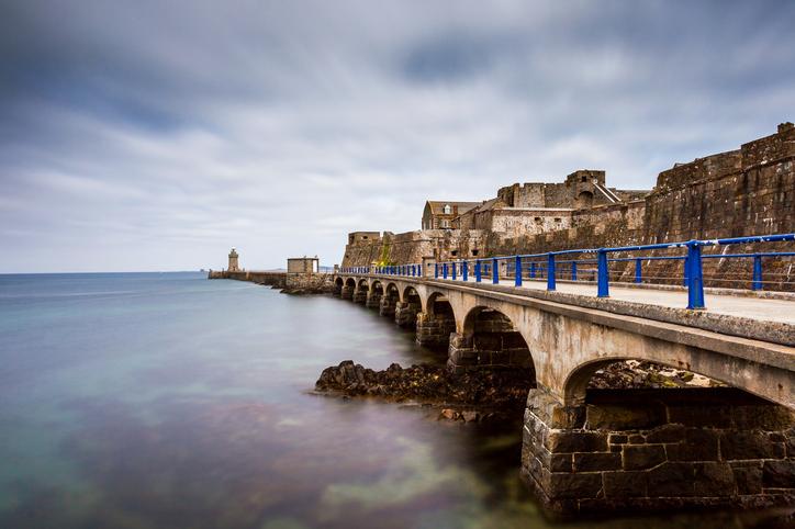 Guernsey court recognises UK liquidator in unlawful dividend case