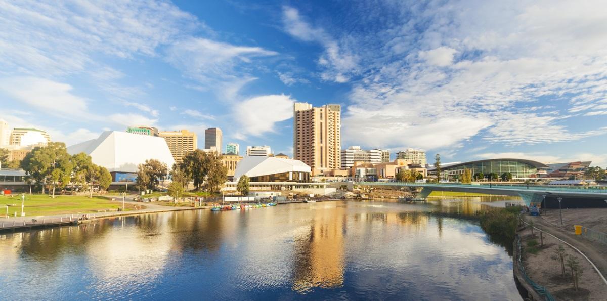 Liquidators of alleged Australian-Israeli tax evasion scheme seek US relief