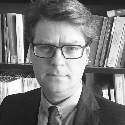 Hanotiau & van den Berg lawyer goes solo in Brussels