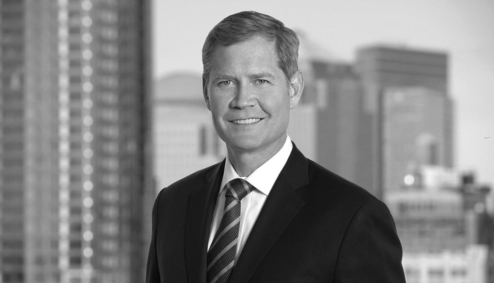 Former EDNY prosecutor joins Walden Macht & Haran