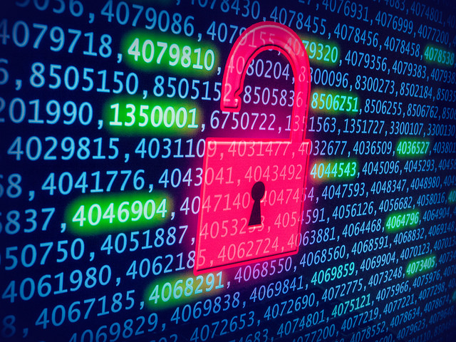 SEC steps up enforcement against escalating cybercrime