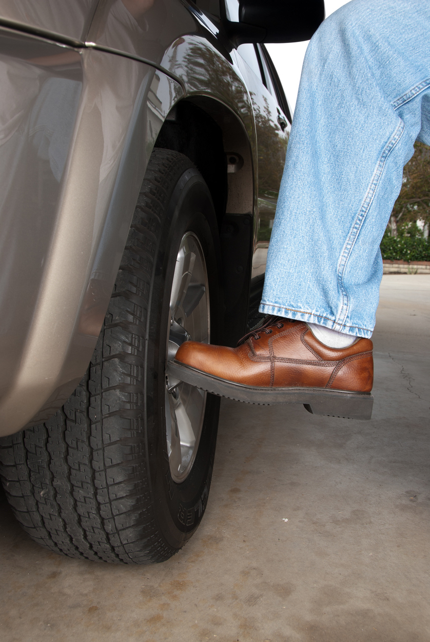 Companies kick the tyres on deals, but lawyers wait and see