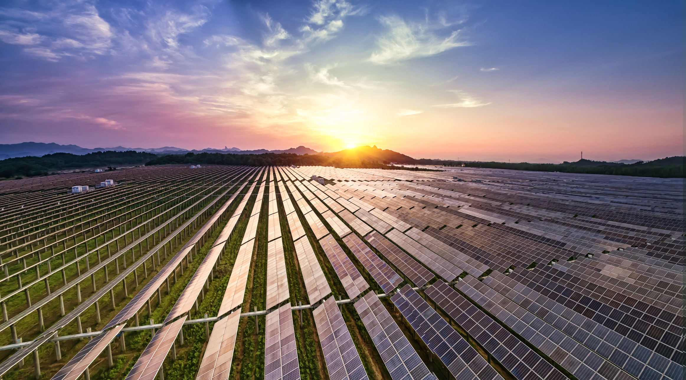 Arbitrators deny Italy security for costs in insolvent solar company claim