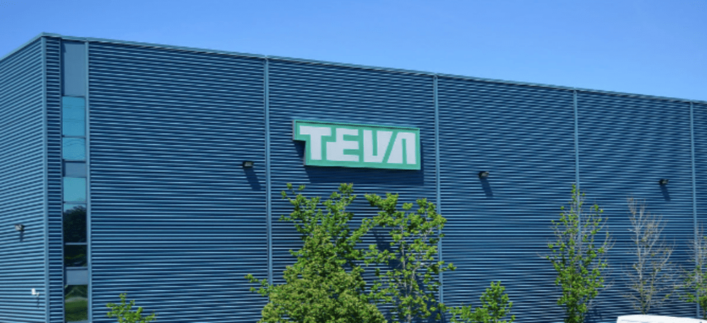 FCPA Docket: Federal judge approves Teva Russia's guilty plea after delay