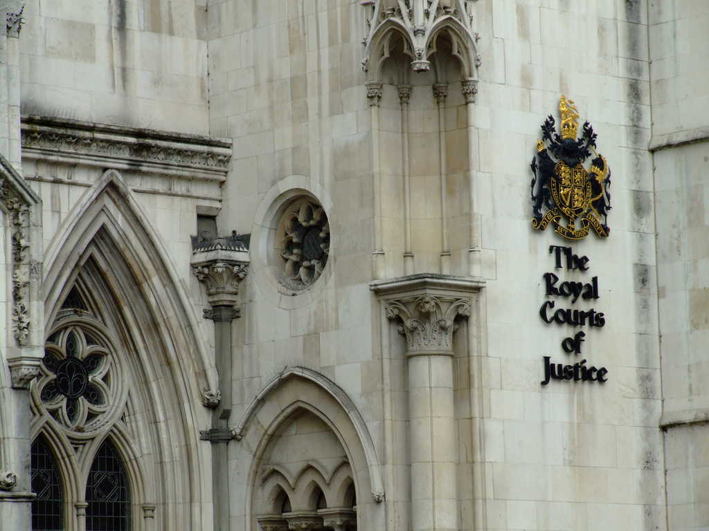 UK court rules on the limits to partial waivers of privilege