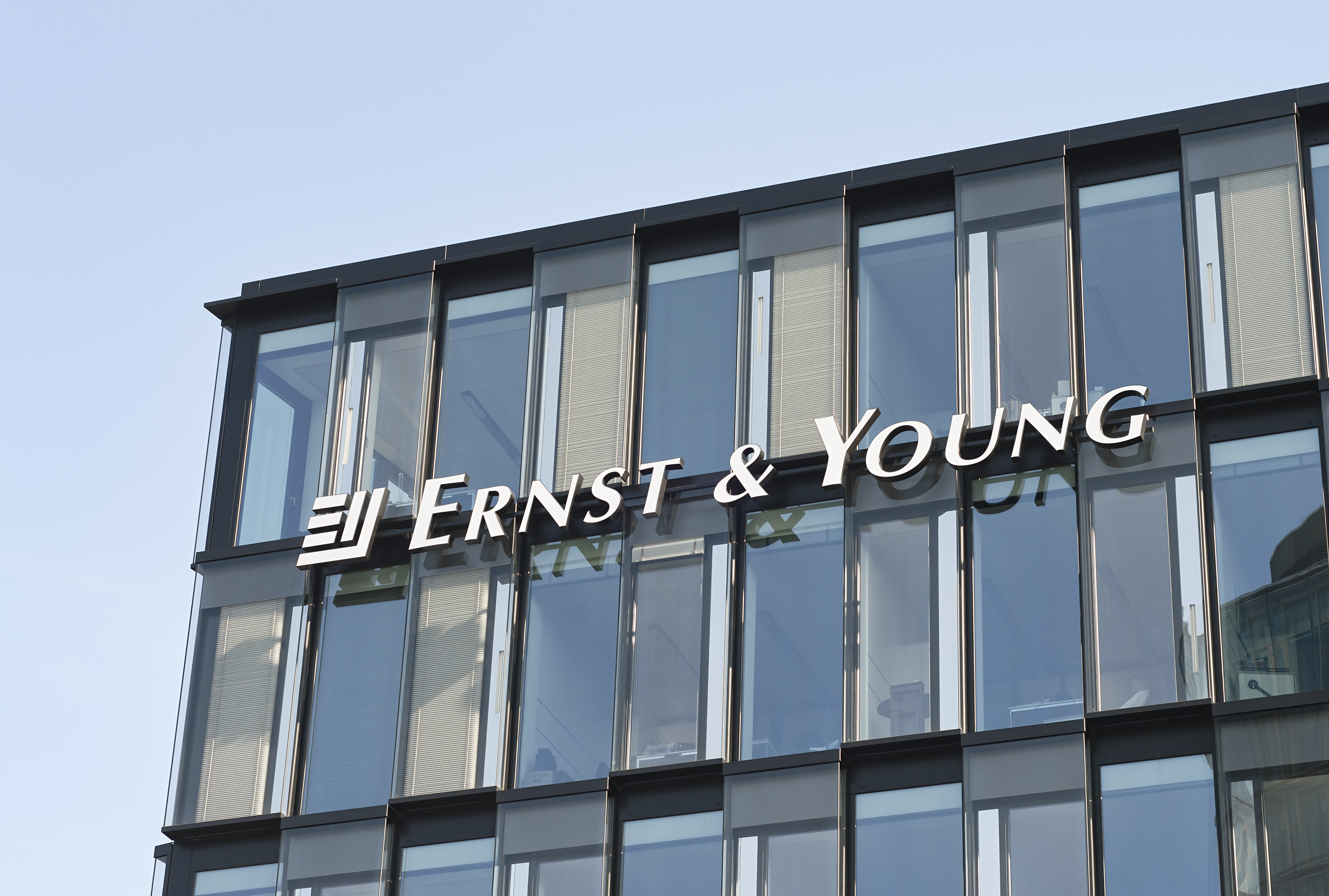 FCPA Docket: EY adds former SEC FCPA unit official