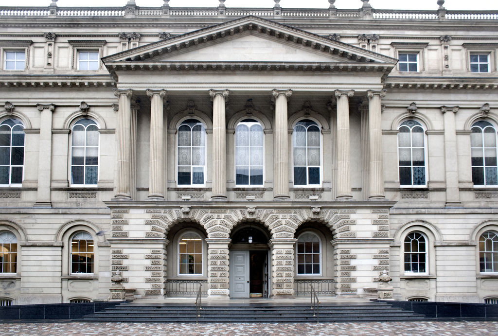 First individual convicted under Canada foreign bribery law loses appeal