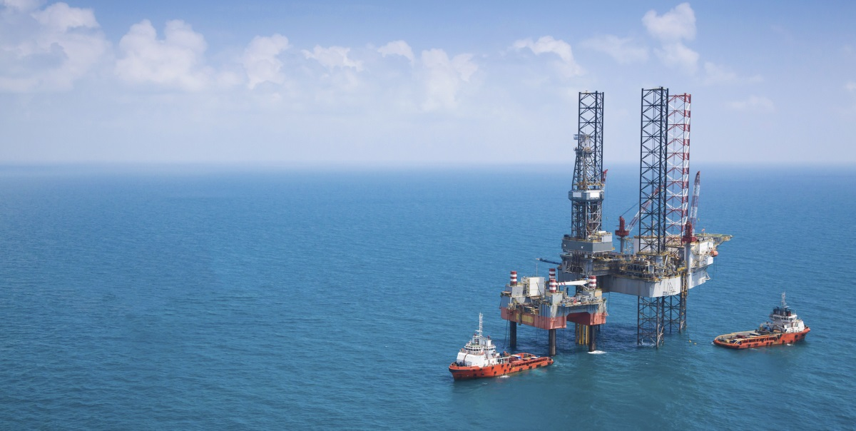 Texas court recognises Norwegian oil company's Bermudan scheme
