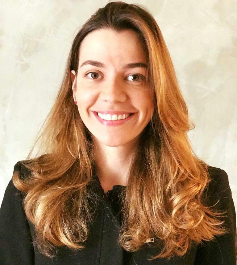 Azevedo Sette promotes infrastructure lawyer