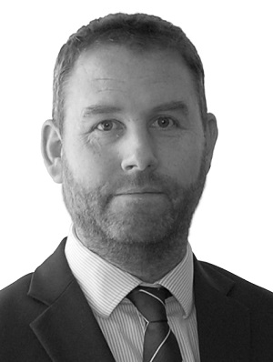 Clyde & Co hires construction specialist in Dubai