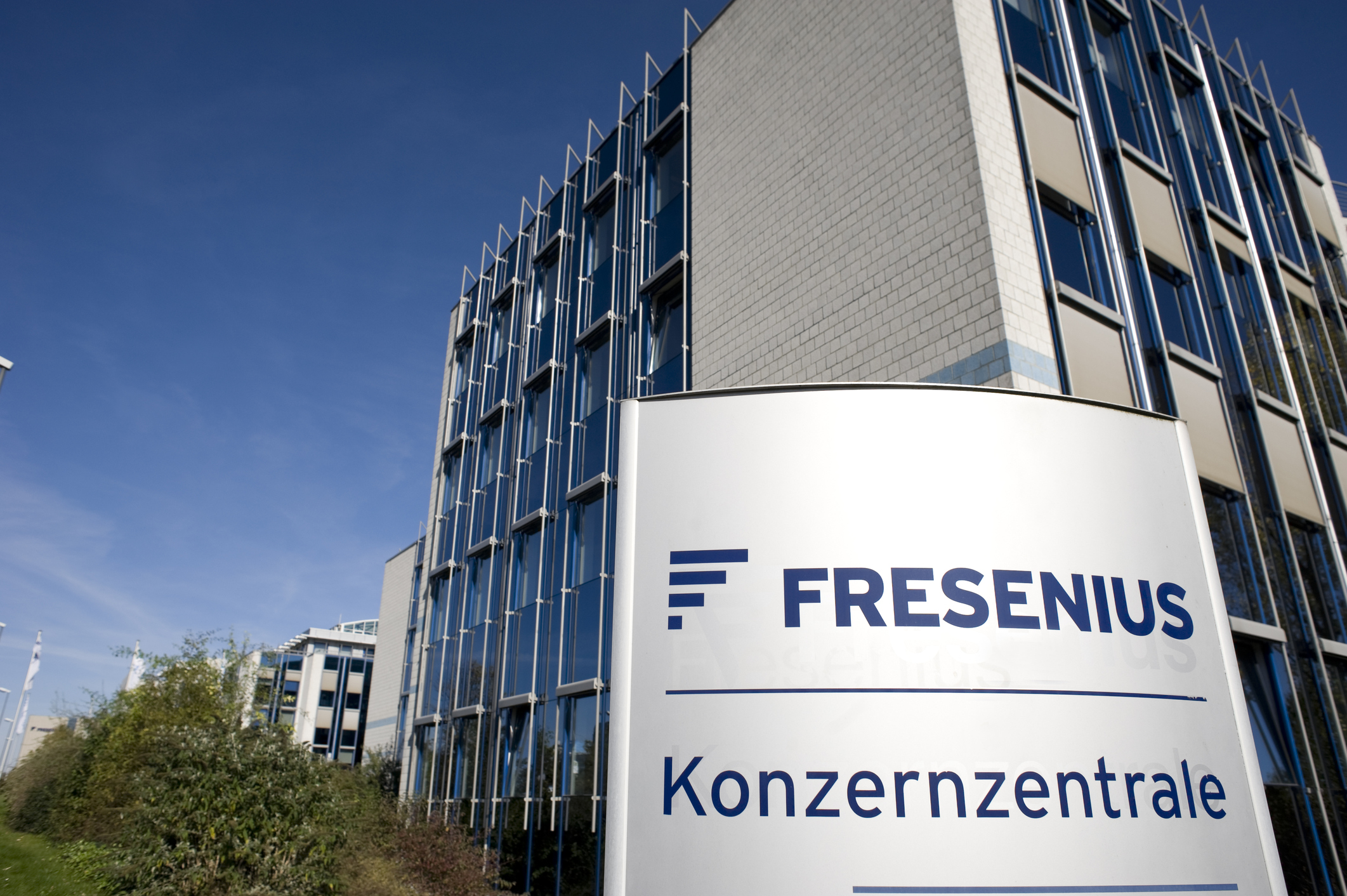 German medical company enters FCPA settlement talks with US authorities