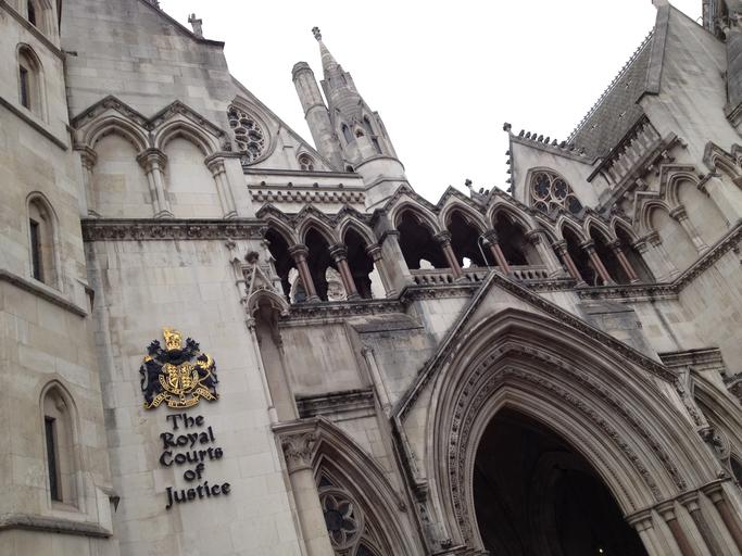 UK court sanctions proposed settlement in Lehman Waterfall III