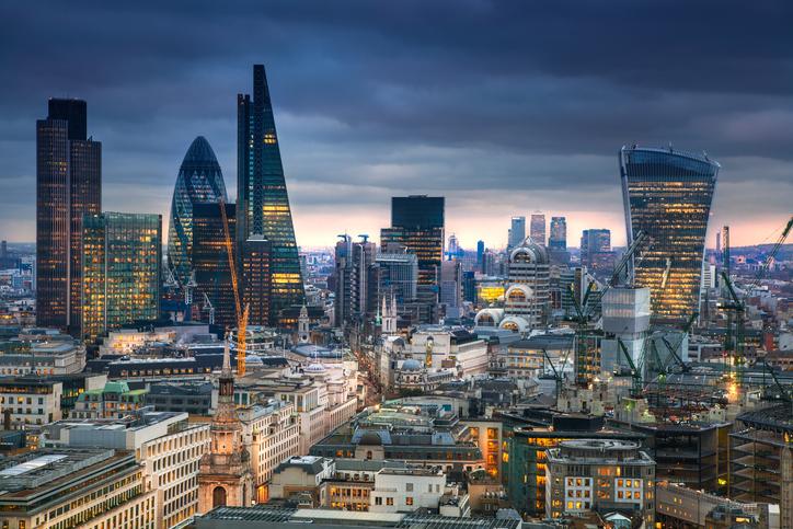 "UK court approves ""ingenious"" Lehman scheme"