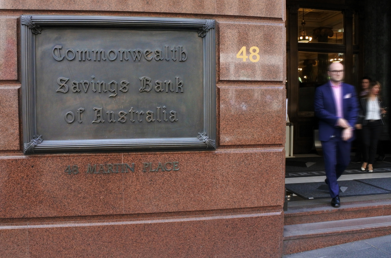 ASIC piles pressure on Commonwealth Bank of Australia with fresh investigation