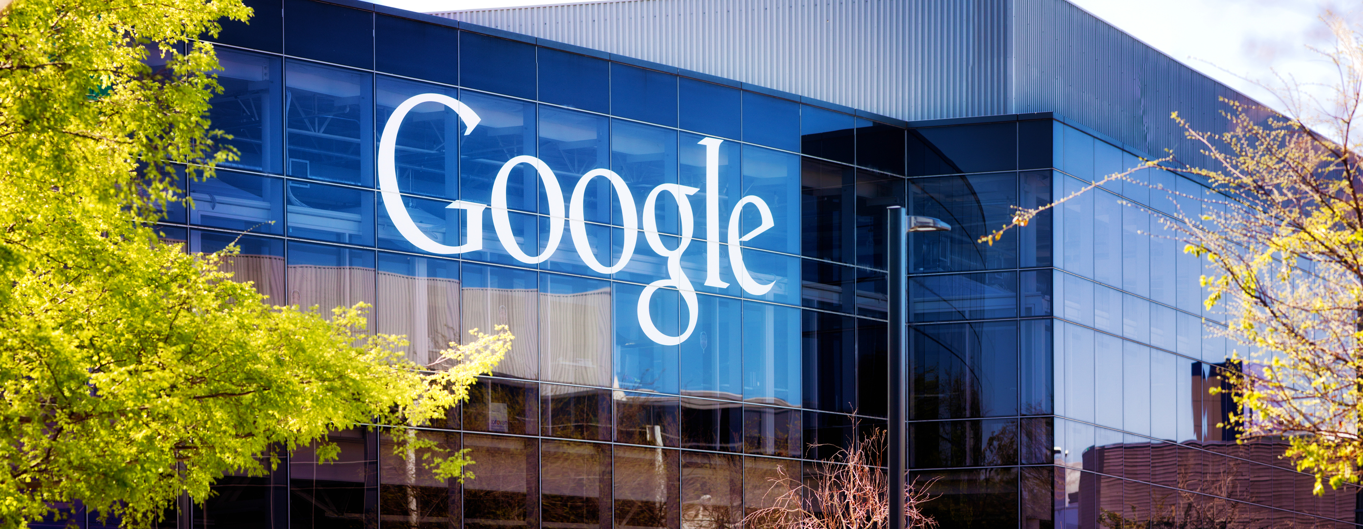 Google loses another US search warrant case