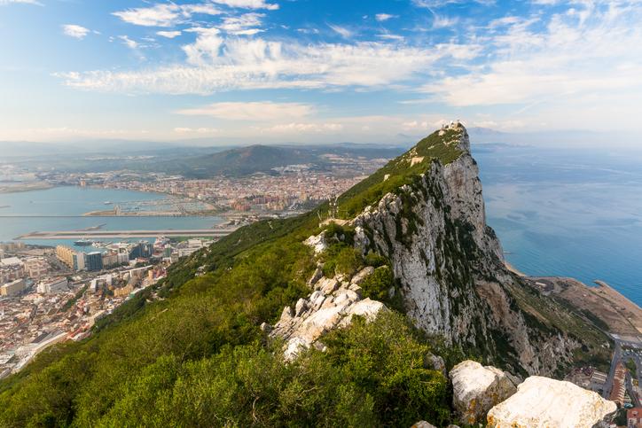 Gibraltar court dismisses Singaporean shipper's winding-up petition