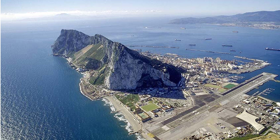 Gibraltar court rejects Swiss law firm's fraud claim as abuse of insolvency law