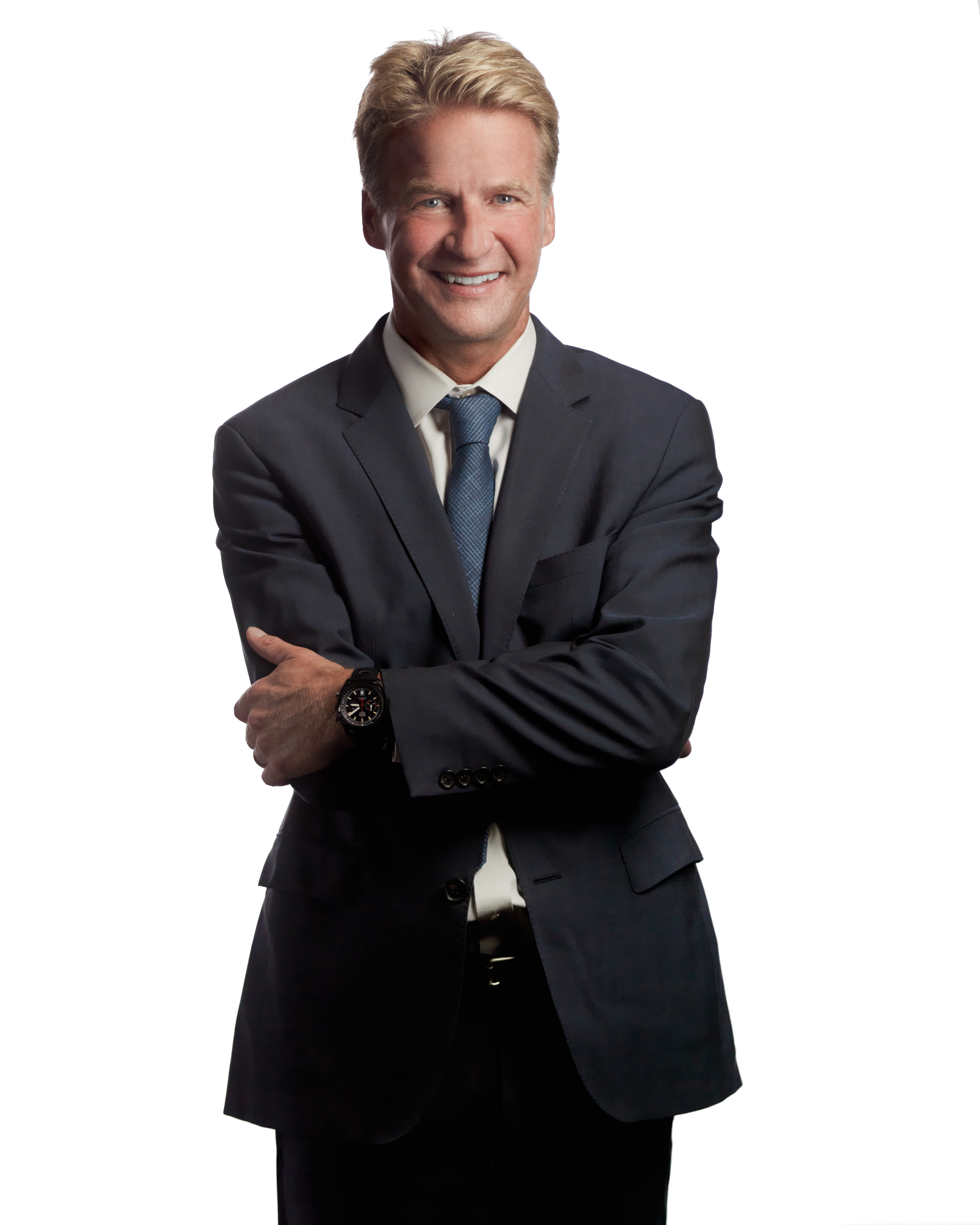 King & Spalding launches in Chicago with focus on investigations and white-collar defence