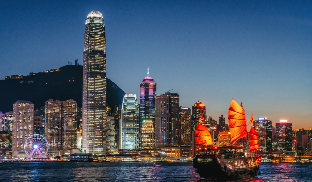New insolvency boutique Mehigan LLP launches in Hong Kong