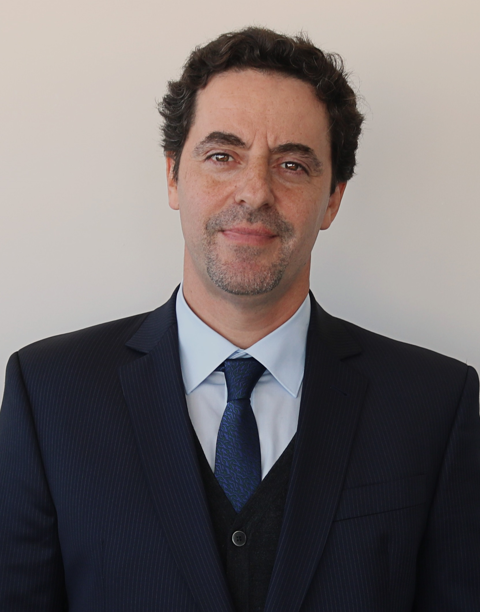 Zang Bergel returns to Brons & Salas for new tax head