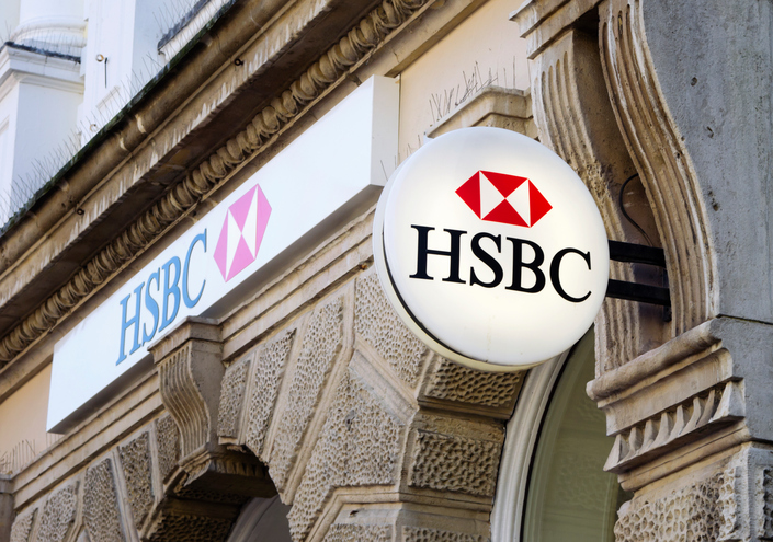 HSBC awarded landmark French settlement despite minimal cooperation