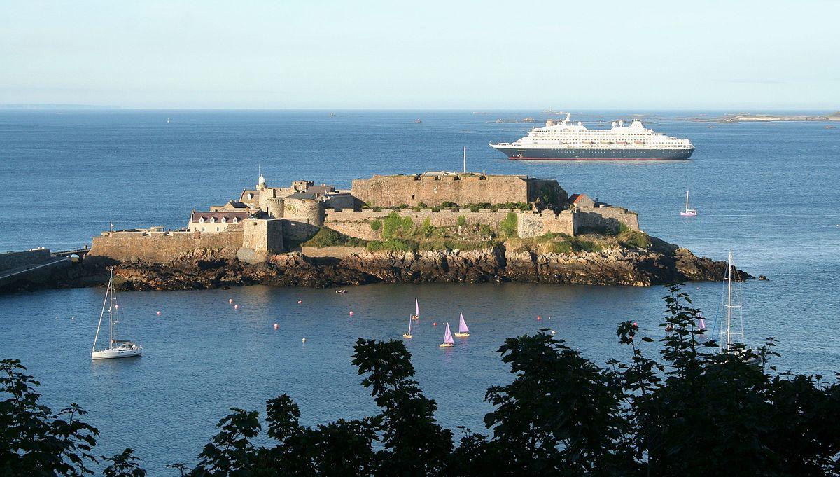 Guernsey court finds BVI liquidators liable for costs in Tchenguiz documents battle