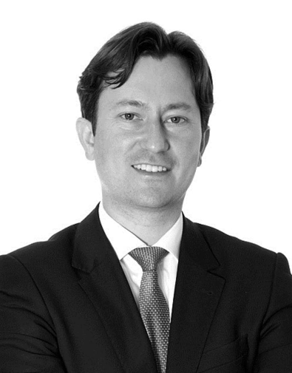Clyde & Co hires Chilean energy disputes lawyer in London