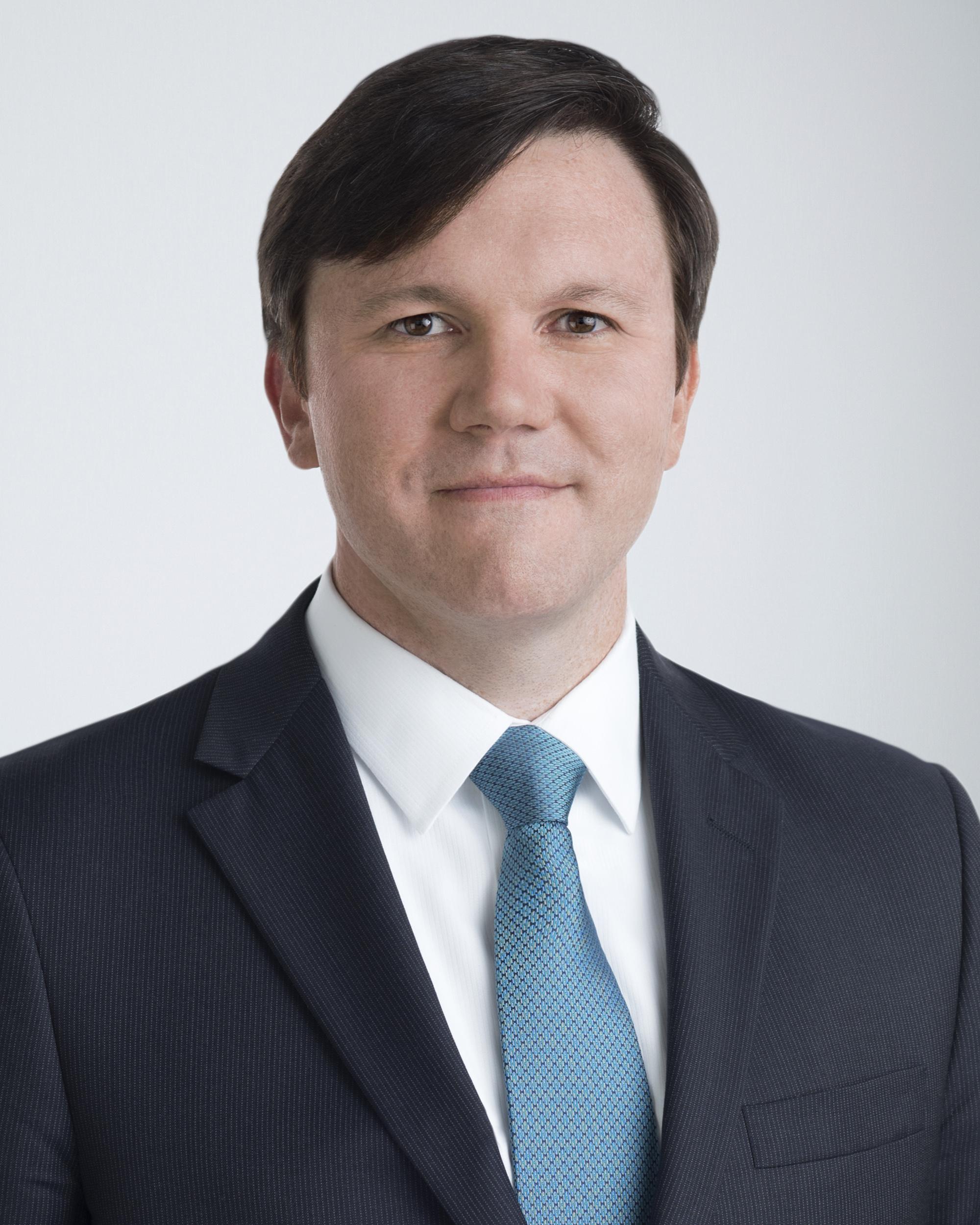 DOJ national security advisor moves to private practice