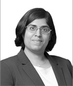 Dentons hires from Clifford Chance in Singapore