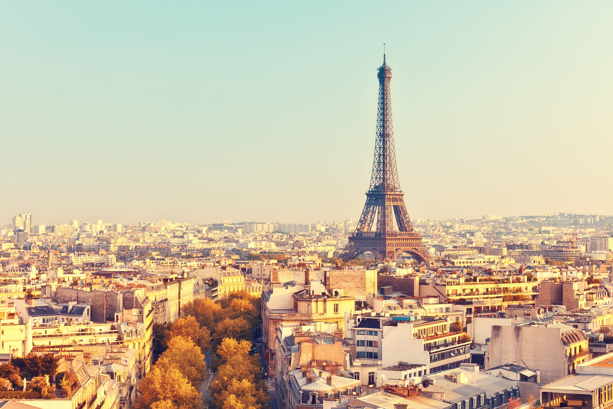 FTI continues Paris expansion