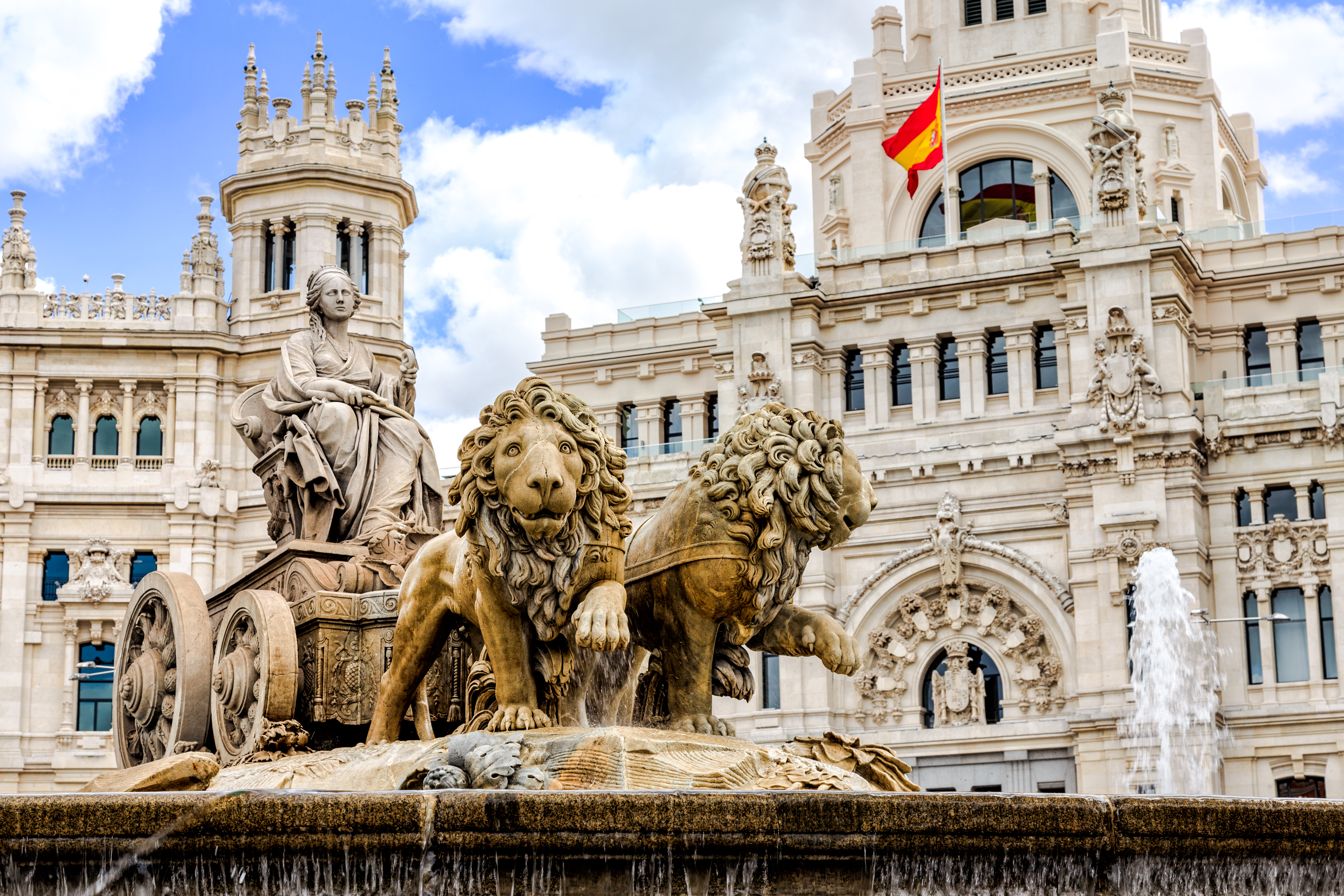 Community round-up: New hires in Spain and Brazil and extended temporary judgeships in Delaware
