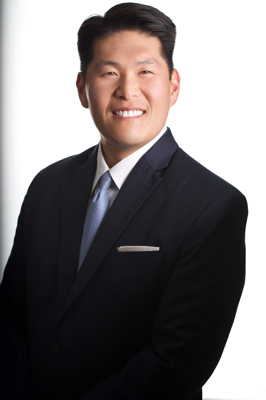 Rosenstein's deputy picked as Maryland US attorney