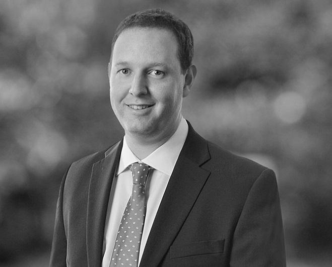 Former White & Case partner to join Paul Hastings in London