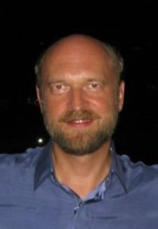 Pugachev interim measures award published