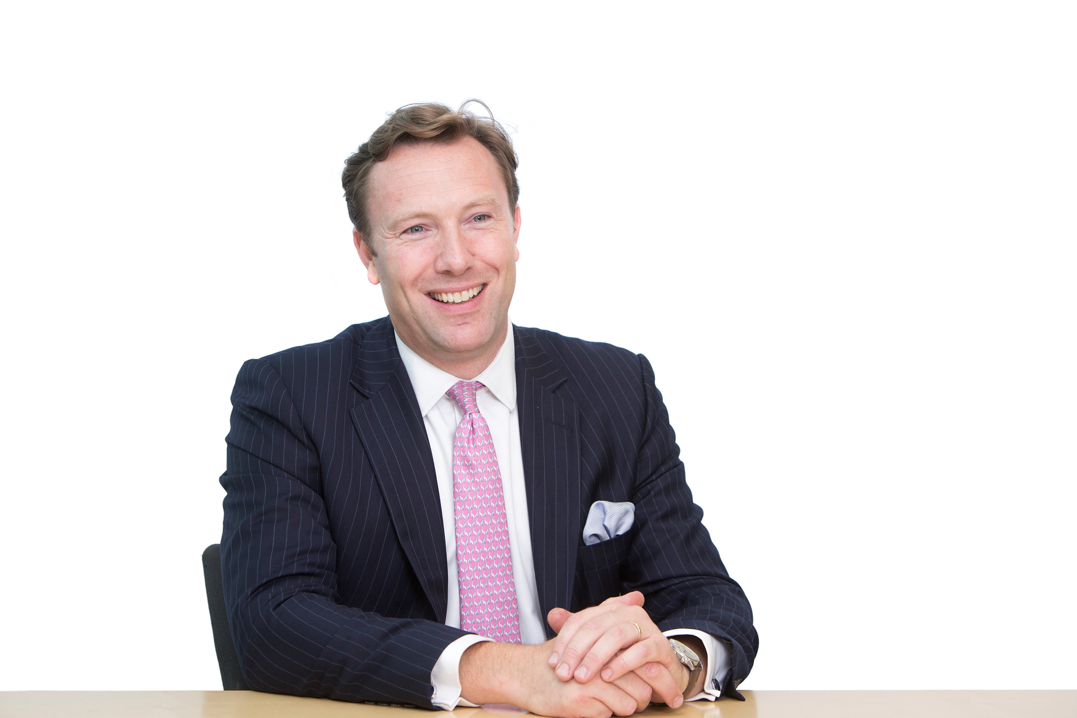 Former Barclays counsel joins Eversheds Sutherland