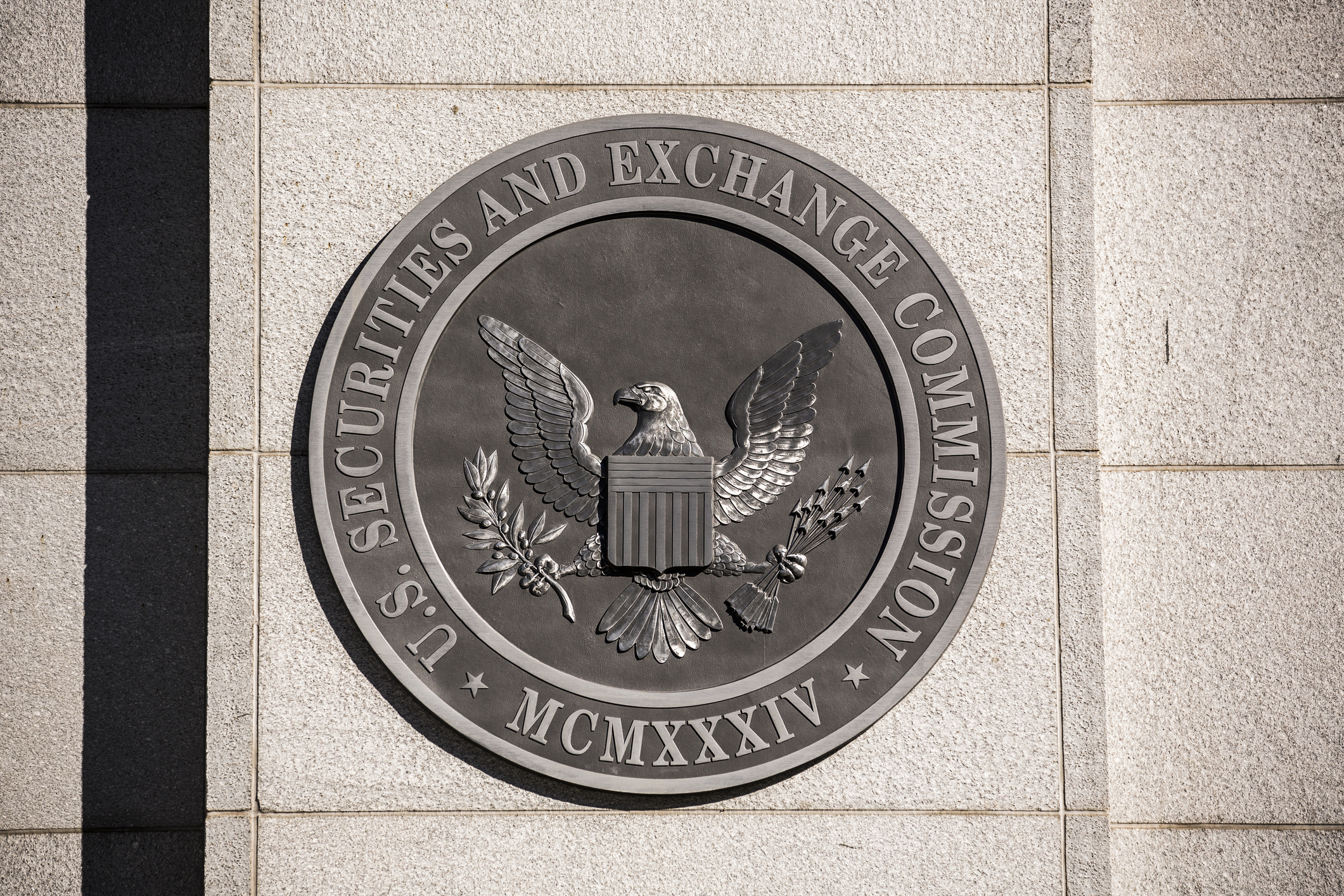 Kokesh to have 'particular significance' for FCPA cases, SEC director says