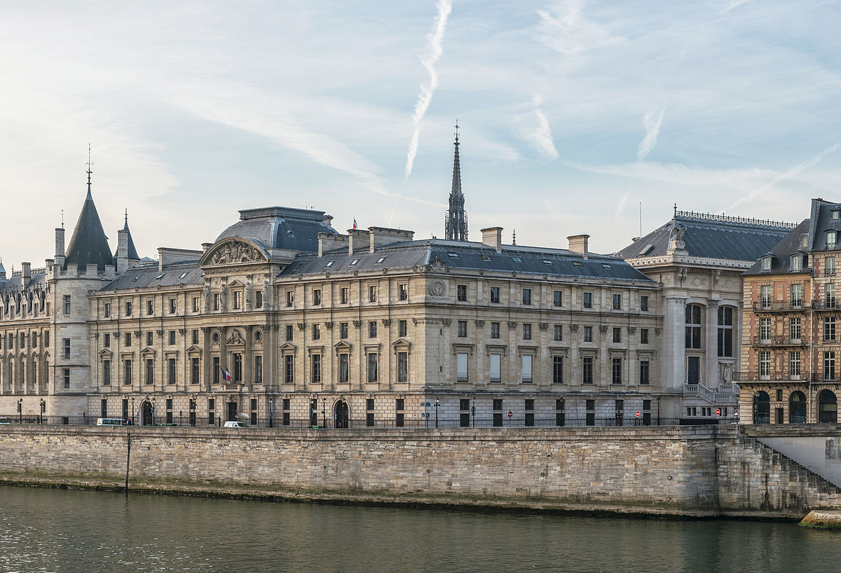 French court has jurisdiction to hear competition case arising out of German insolvency, ECJ says