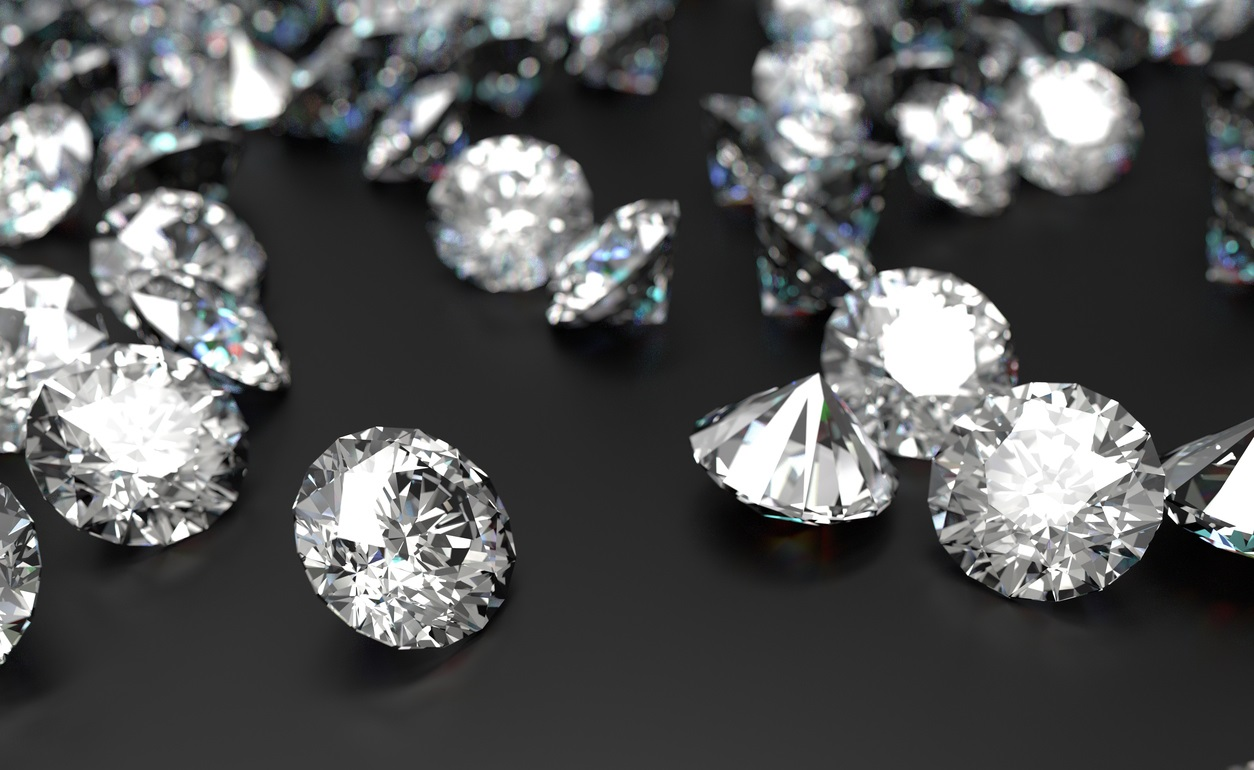 Diamond wholesaler's Belgian trustees seek recognition in US after Antwerp court found debtor lied in Chapter 11 case